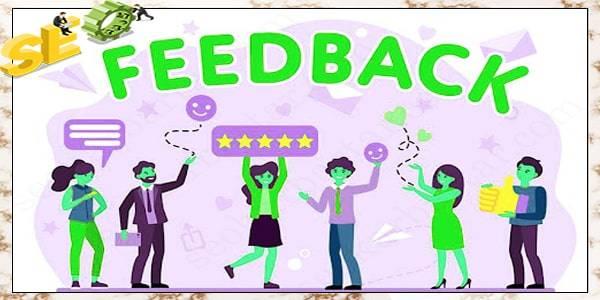 نظرات کاربران و تاثیر آن بر سئو سایت