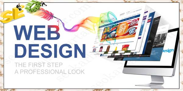 طراحی سایت برتر
